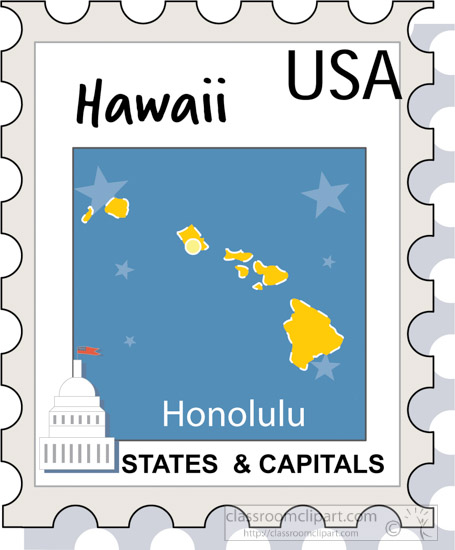 us-state-hawaii-stamp-clipart-11.jpg