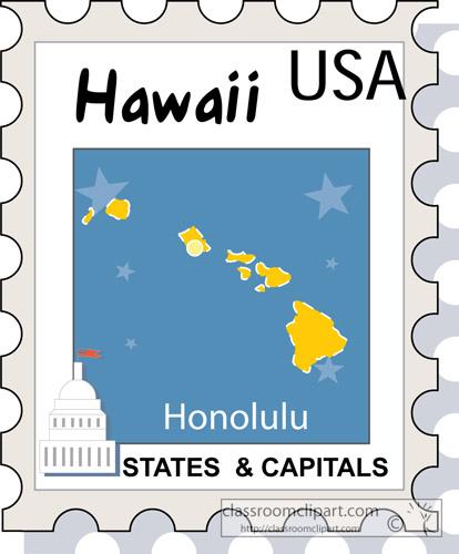 us_state_hawaii_stamp_11.jpg