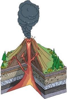 volcanoA.jpg