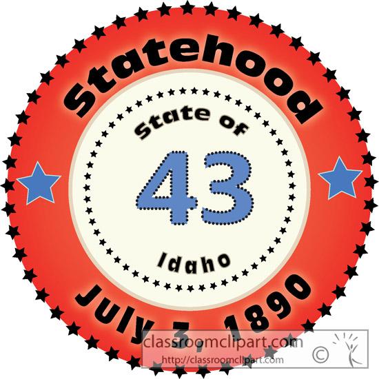 43_statehood_idaho_1890.jpg