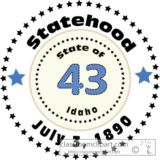 43_statehood_idaho_1890_outline.jpg