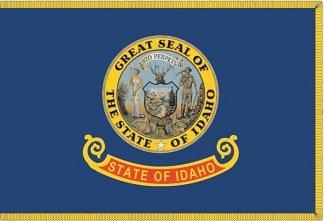 Idaho_flag1.jpg