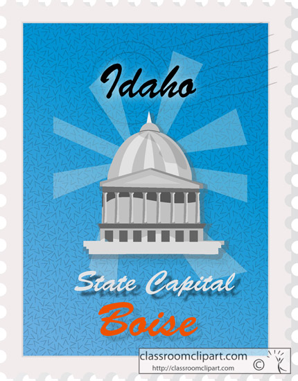 boise_idaho_state_capital.jpg