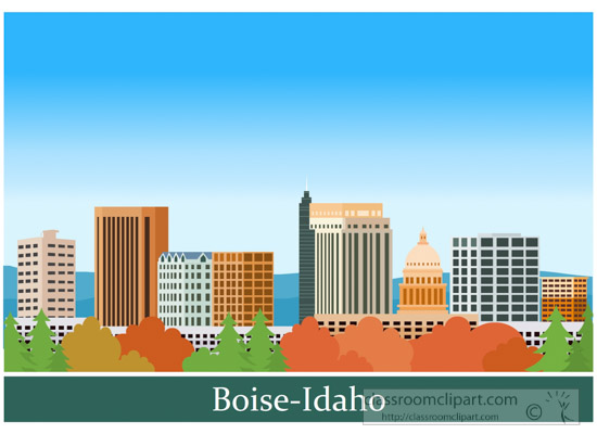 city-buildings-boise-idaho-clipart.jpg