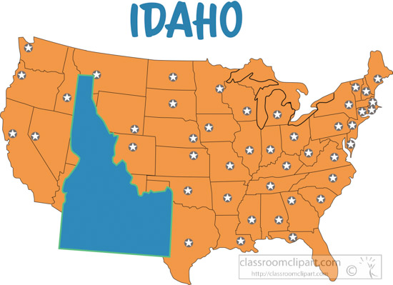 idaho-map-united-states-clipart-2.jpg