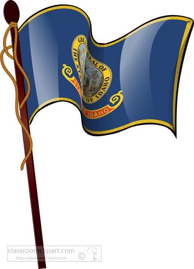 idaho-state-flag-on-flagpole.jpg