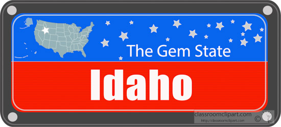 idaho-state-license-plate-with-nickname-clipart.jpg
