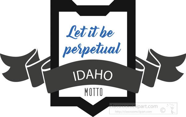 idaho-state-motto-clipart-image.jpg