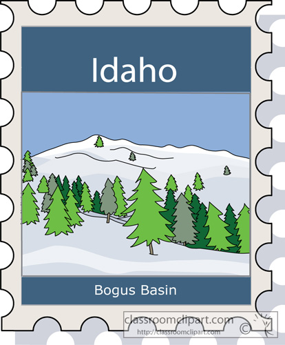 idaho_bogus_basin_stamp.jpg