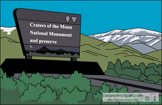idaho_craters_of_the_moon_national_monument.jpg