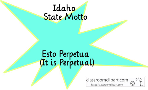 idaho_motto.jpg