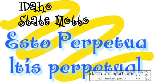 idaho_state_motto_2.jpg