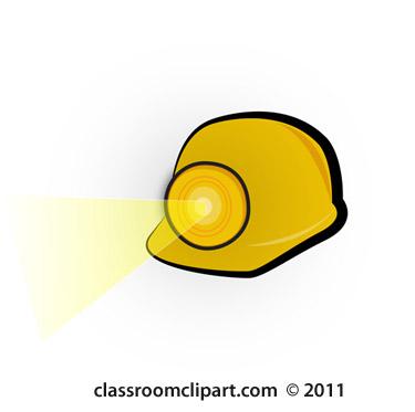 miners-helmet-with-light.jpg