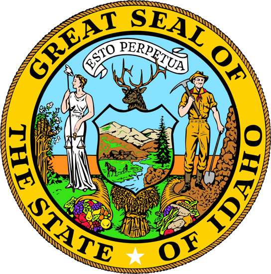 seal-of-the-state-of-idaho-clipart-image.jpg