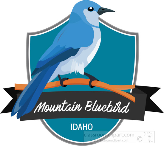 state-bird-of-idaho-mountain-bluebird-clipart.jpg