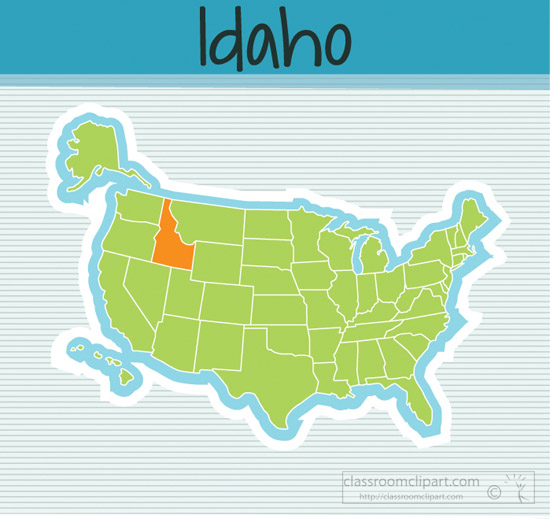 us-map-state-idaho-square-clipart-image.jpg
