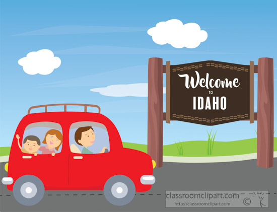 welcome-roadsign-to-the-state-of-idaho-clipart.jpg