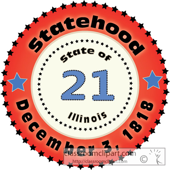 21_statehood_illinois_1818.jpg
