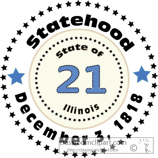 21_statehood_illinois_1818_outline.jpg