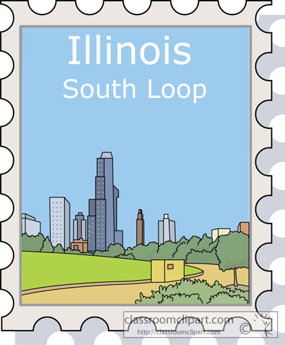 chicago_illinois_stamp.jpg