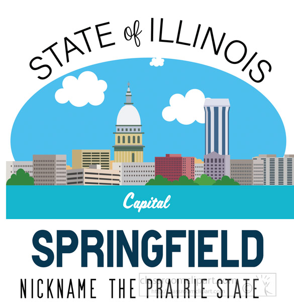 illinois-state-capital-springfield-nickname-the-prairie-state-vector-clipart.jpg