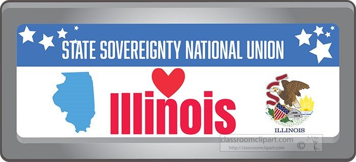 illinois-state-license-plate-with-motto-clipart.jpg