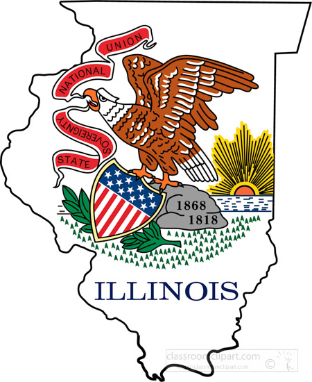 illinois-state-map-with-state-flag-overlay-clipart.jpg