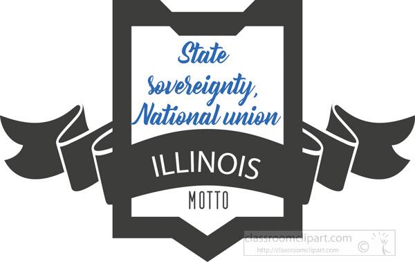illinois-state-motto-clipart-image.jpg