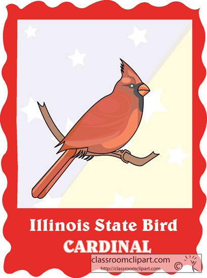 illinois_state_bird_cardinal.jpg