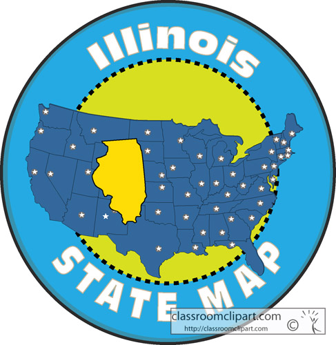 illinois_state_map_button.jpg