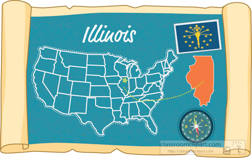 scrolled-usa-map-showing-illinois-state-map-flag-clipart.jpg