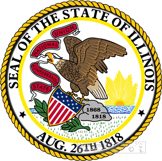 seal-of-the-state-of-illinois-clipart-image.jpg