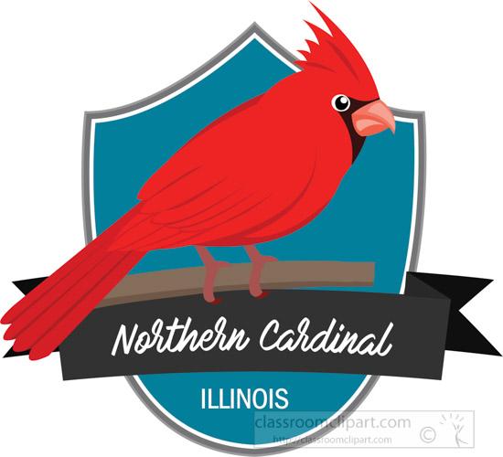 state-bird-of-illinois-the-northern-cardinal-clipart.jpg