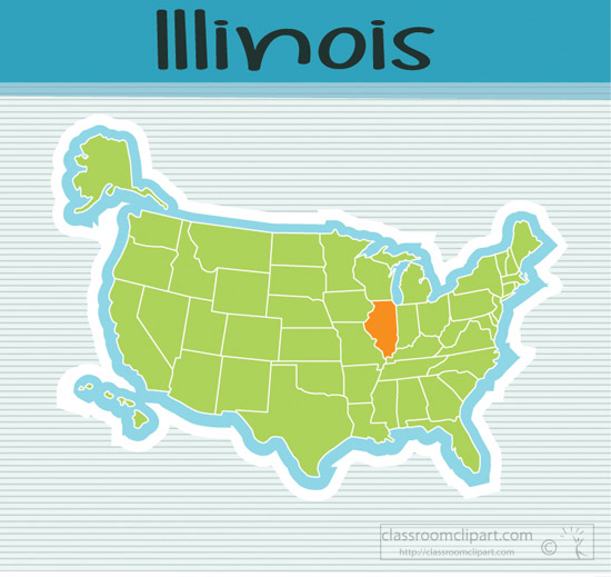 us-map-state-illinois-square-clipart-image.jpg