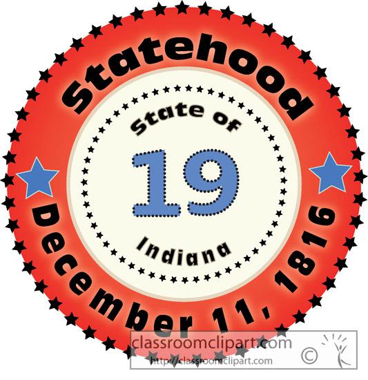 19_statehood_indiana_1816.jpg