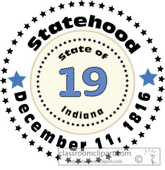 19_statehood_indiana_1816_outline.jpg