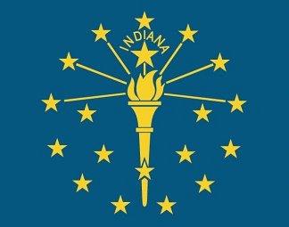 Indiana_flag1.jpg