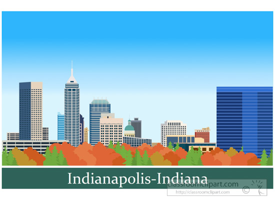 city-buildings-indianapolis-indiana-clipart.jpg