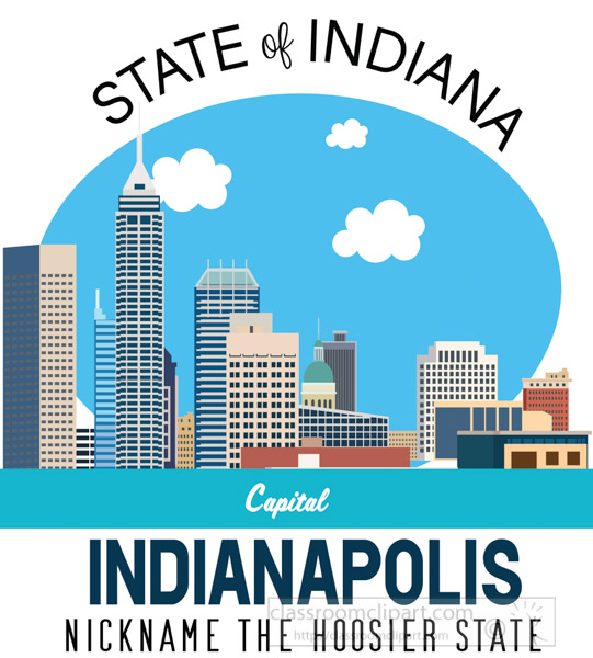 indiana-state-capital-indianapolis-nickname-hoosier-state-vector-clipart.jpg