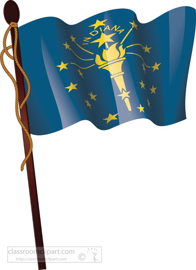 indiana-state-flag-on-flagpole.jpg