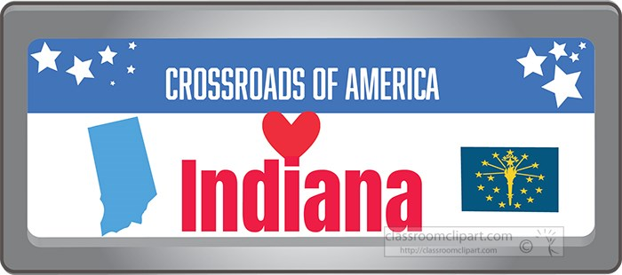 indiana-state-license-plate-with-motto-clipart.jpg