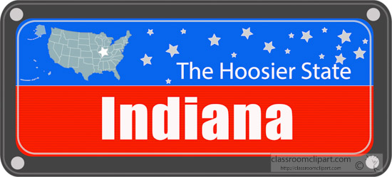 indiana-state-license-plate-with-nickname-clipart.jpg