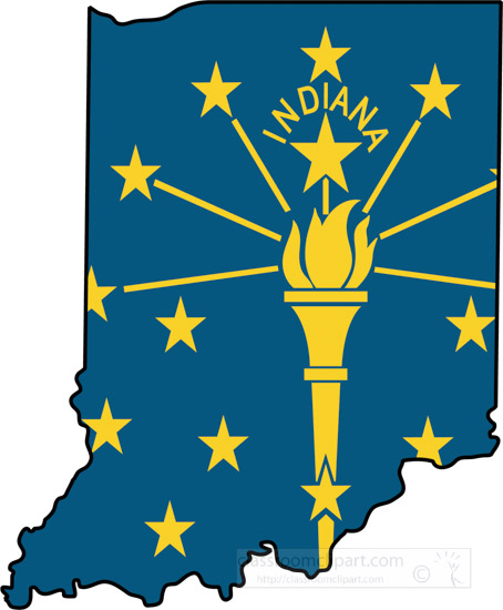 indiana-state-map-with-state-flag-overlay-clipart-image-6112.jpg