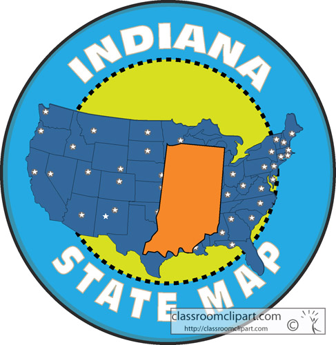 indiana_state_map_button.jpg