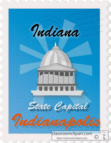 indianapolis_indiana_state_capital.jpg