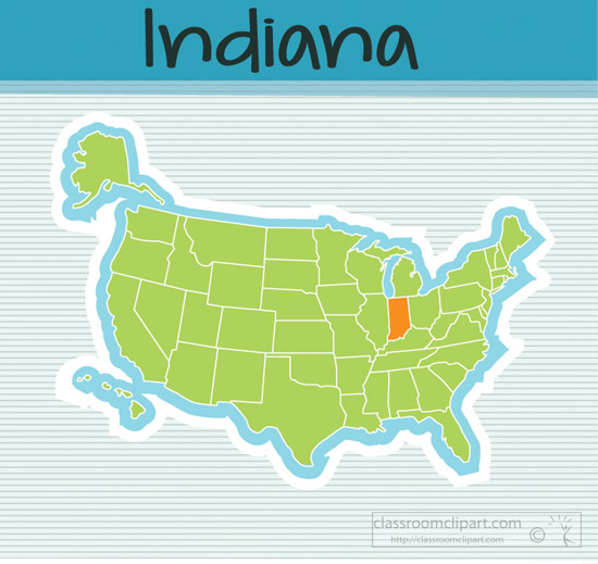 us-map-state-indiana-square-clipart-image.jpg