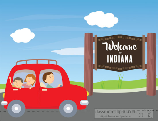 welcome-roadsign-to-the-state-of-indiana-clipart.jpg