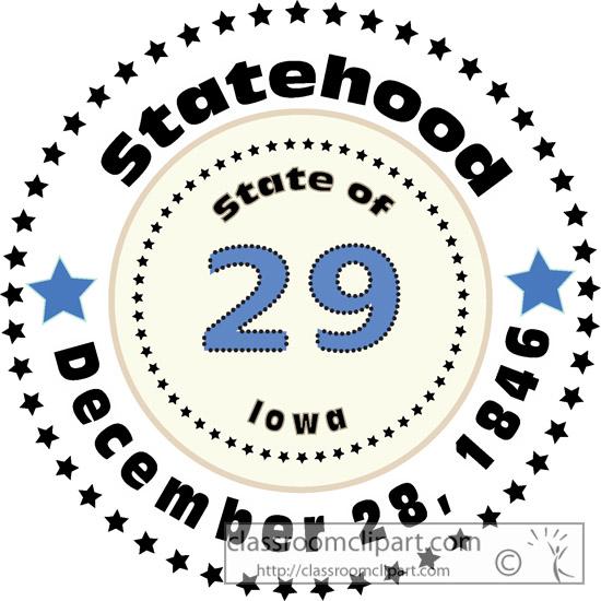 29_statehood_iowa_1846_iowa.jpg