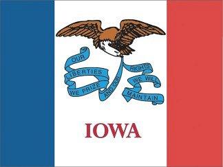 Iowa_flag1.jpg