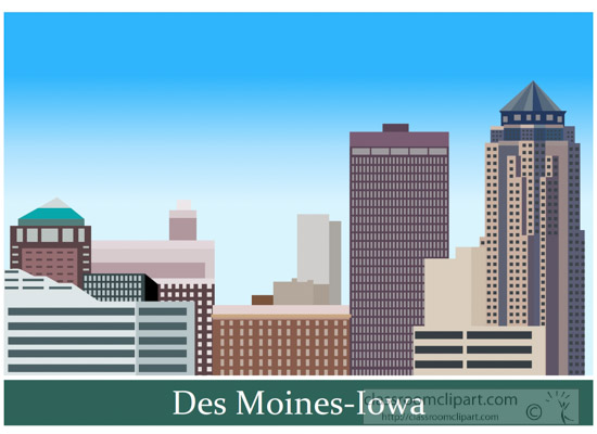 city-buildings-des-moines-iowa-clipart.jpg